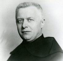 Dr Verbeek