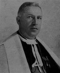 25-Mgr.VanderPas
