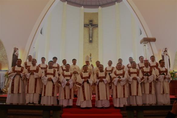 Deaconate Ordination - 2016 Malang.jpg