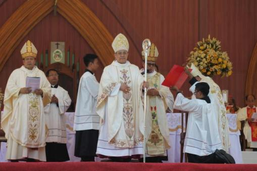 news-1c-bishop-ordination